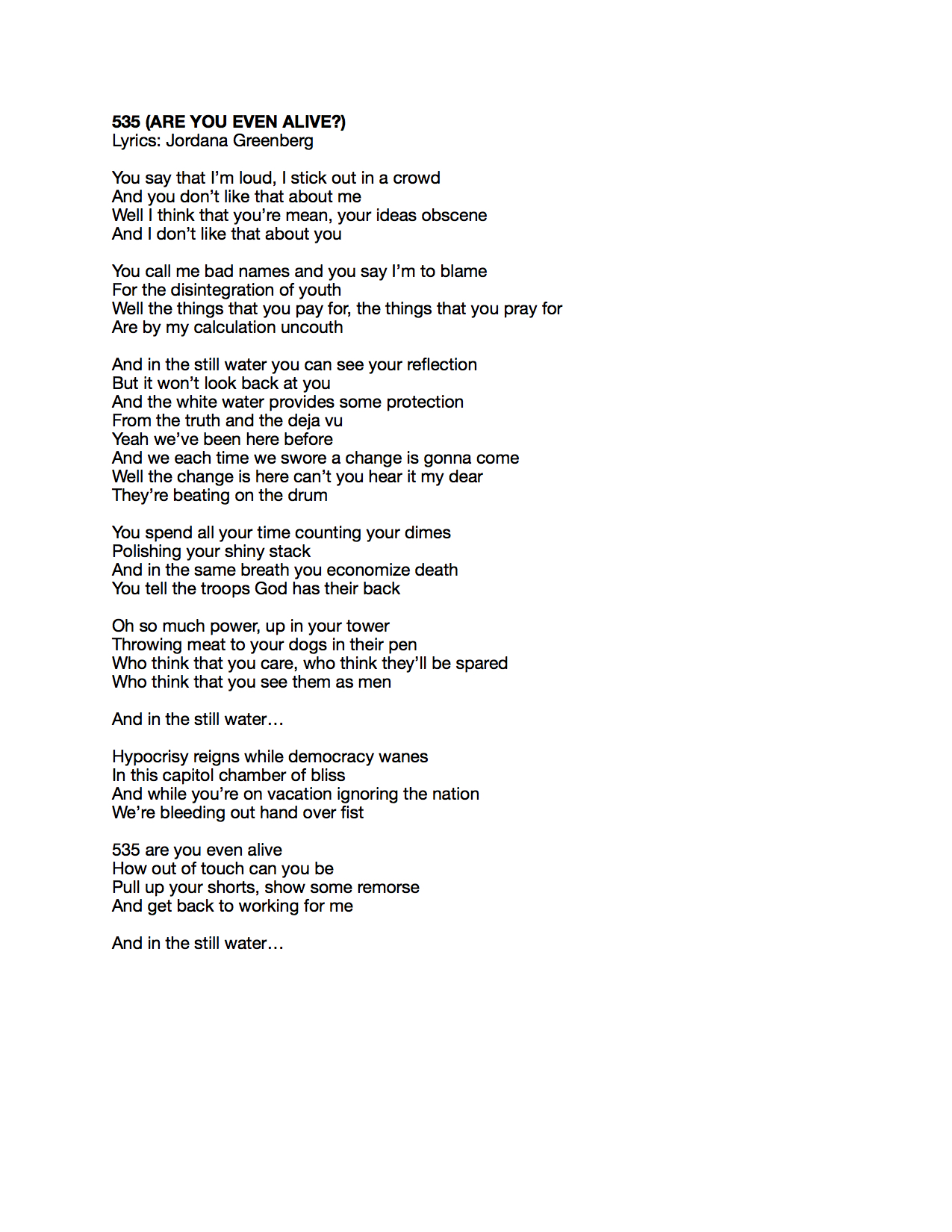 535 Lyrics.jpg