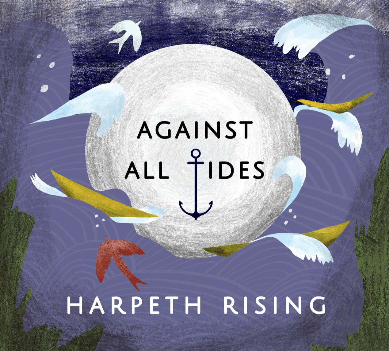 HARPETH RISING AAT album cover.jpg