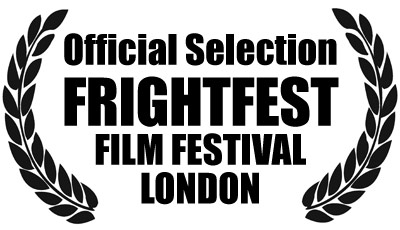 laurels_frightfest_london_.jpg