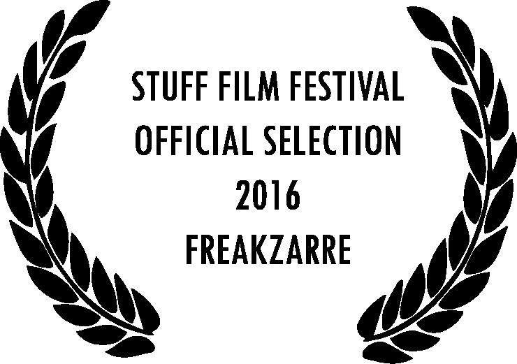 Stuff-FREAKZARRE.png