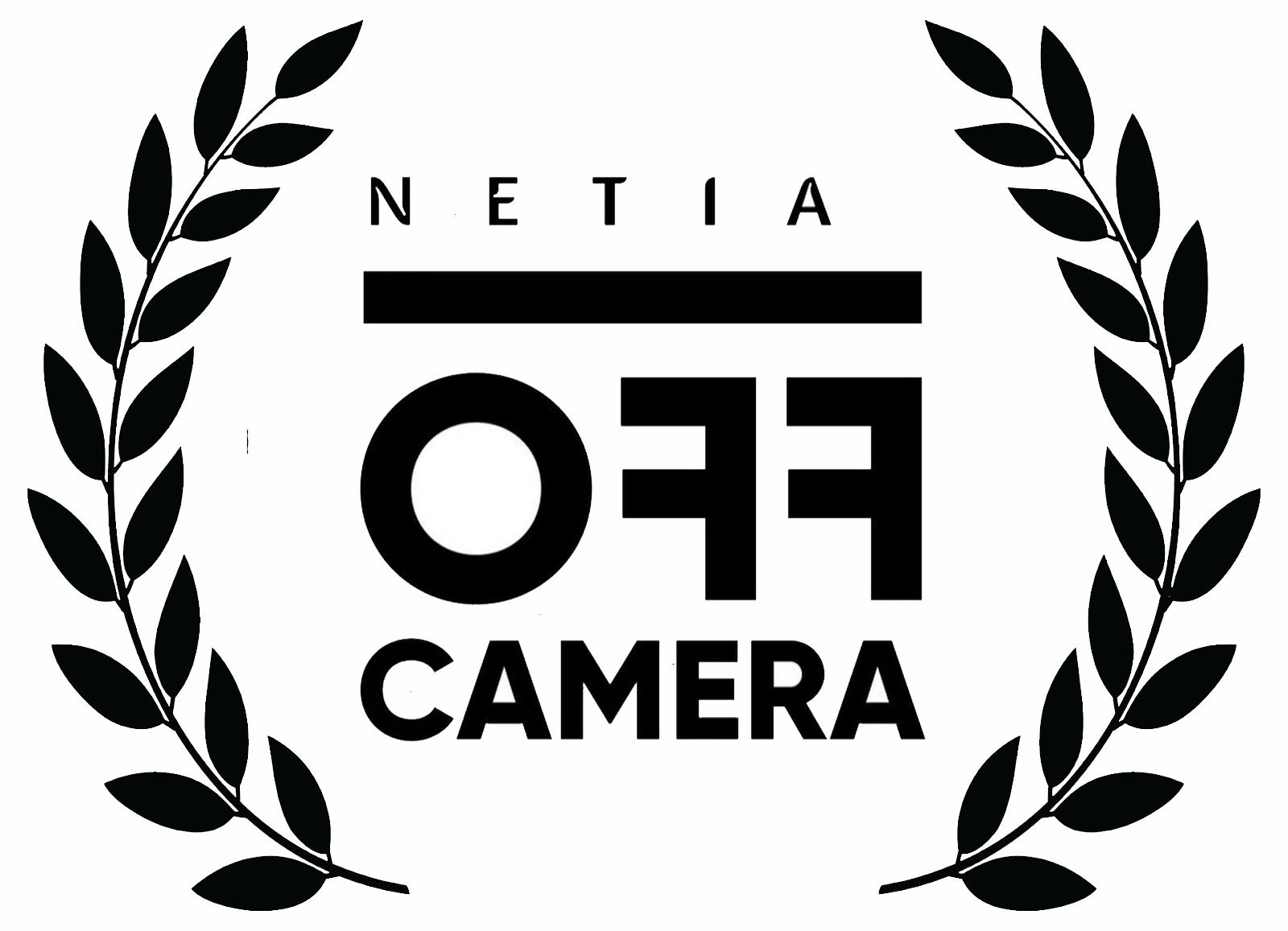 Netia_OffCamera_Laurels.png
