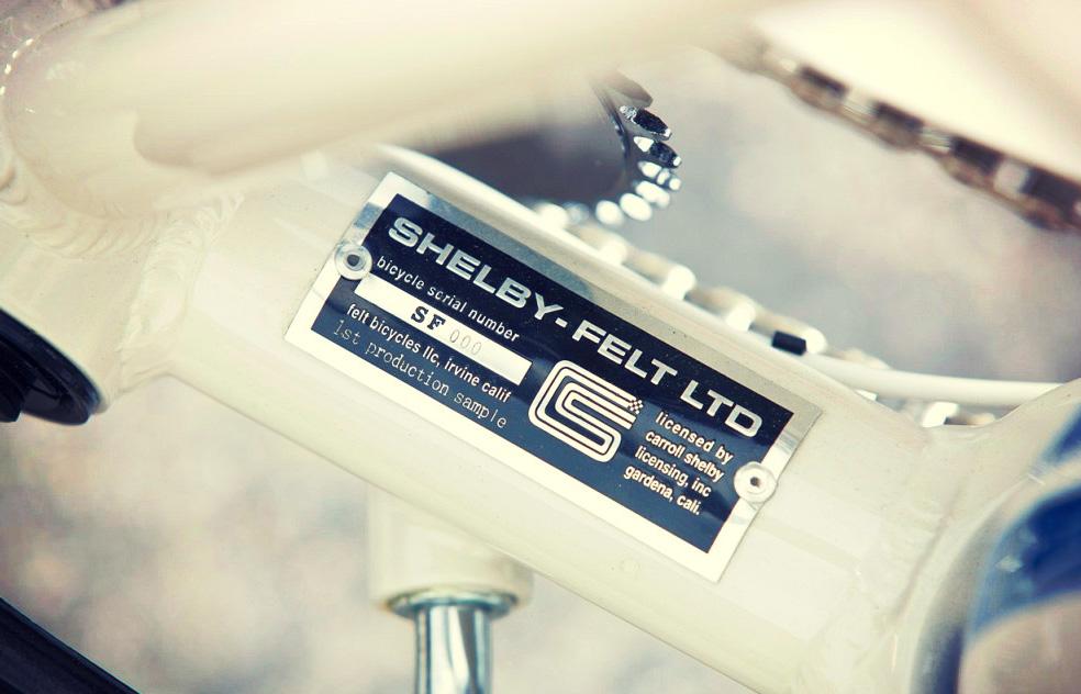 005-americar-shelby-mustang-gt350-bike-felt-cruiser.jpg
