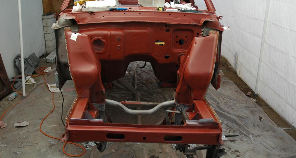 Restoration-R-Model5.jpg