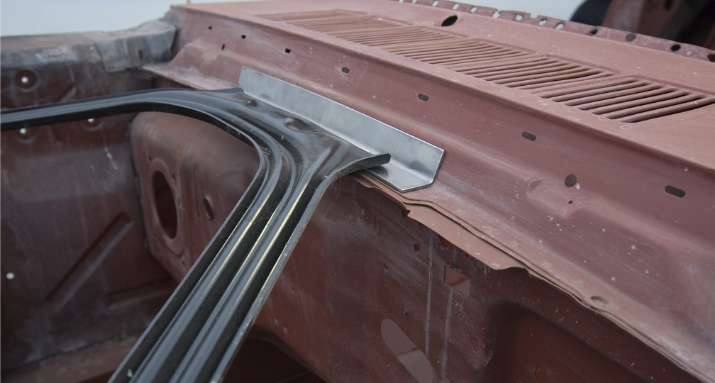 Restoration-R-Model6.jpg