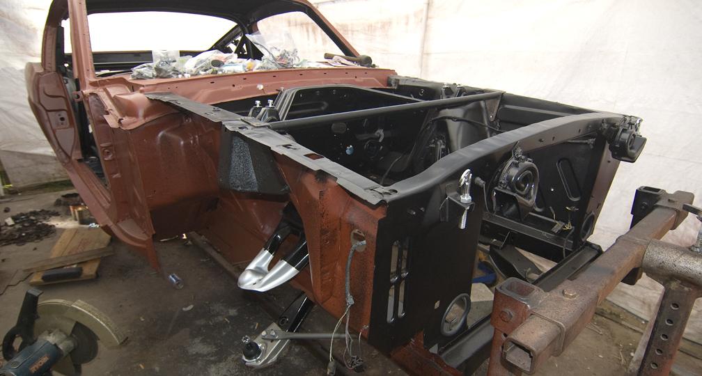 Restoration-R-Model7.jpg