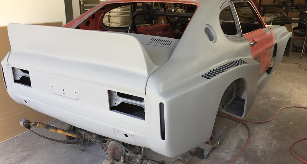 Restoration-RS310013.jpg