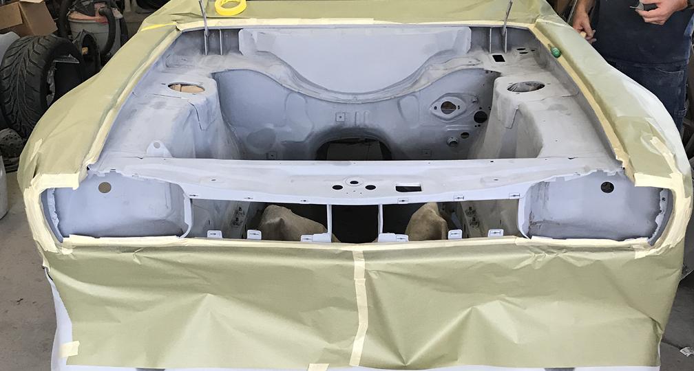 Restoration-RS310016.jpg
