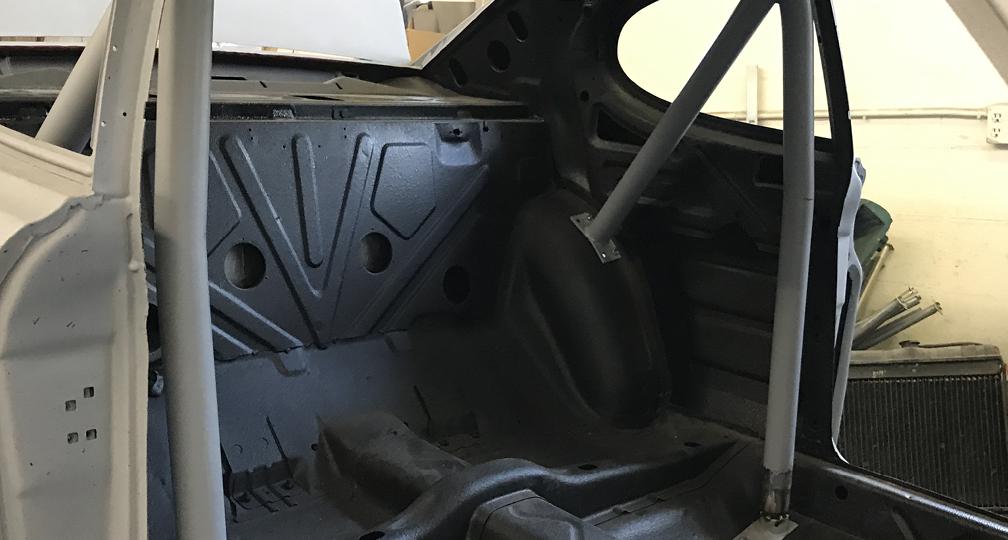 Restoration-RS310024.jpg