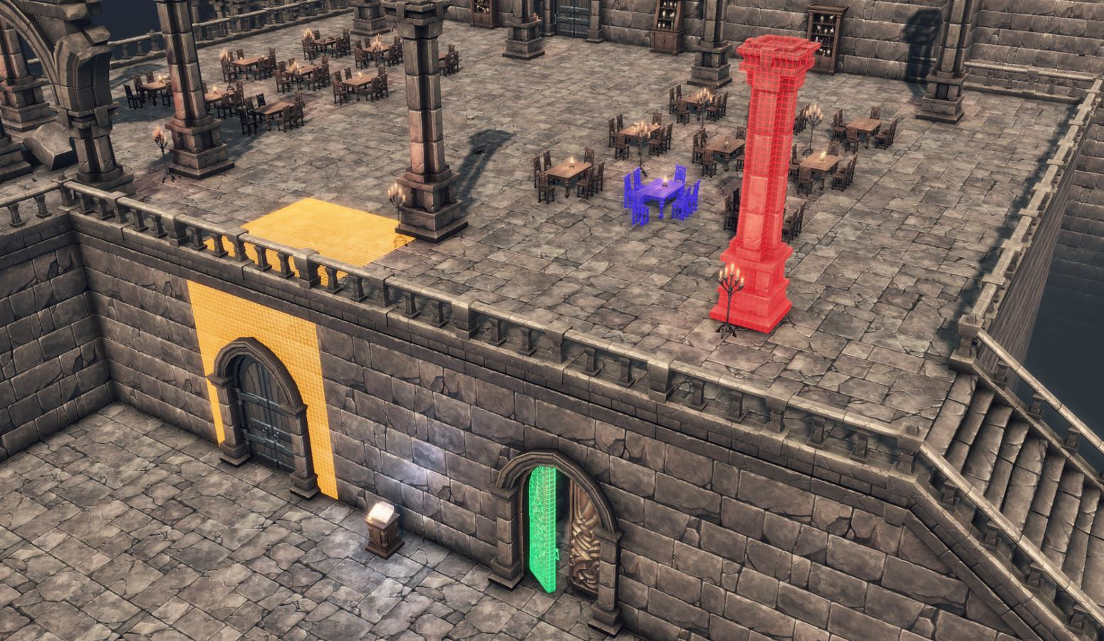 SF-dungeon.jpg