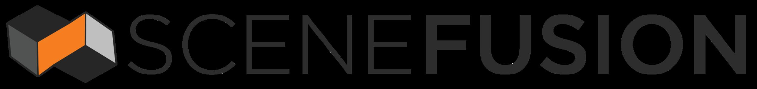 scenefusion_logo.png