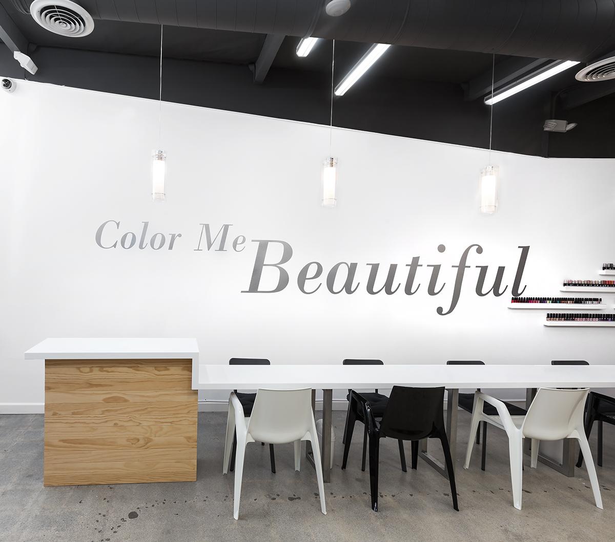 ColorMeBeautiful_017.jpg