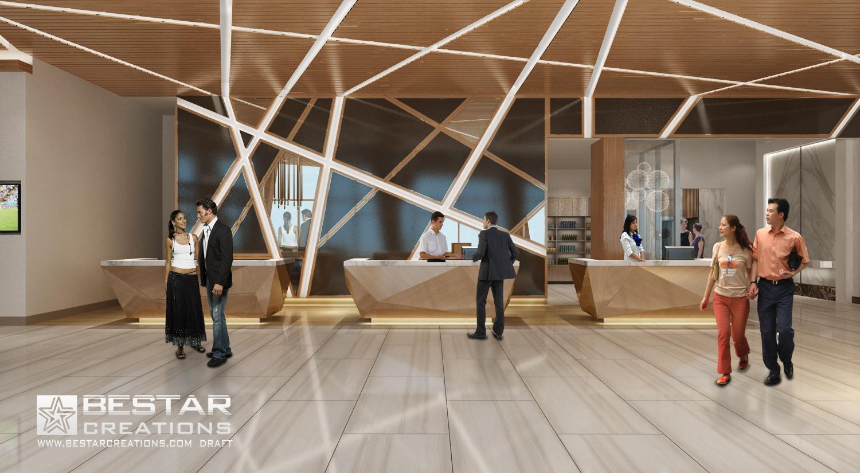 View 01- Lobby.jpg