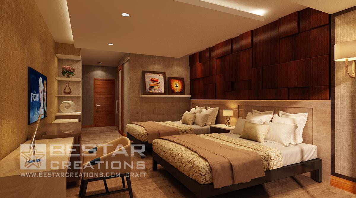 View 14- Guestroom Double Queen.jpg