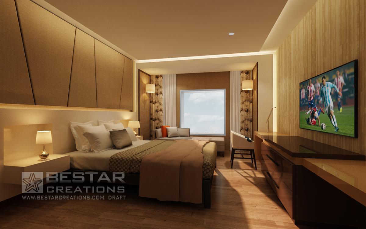 View 16-king room.jpg