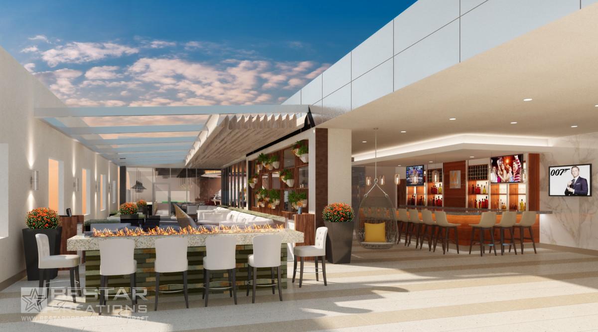 View 18- Rooftop Bar.jpg