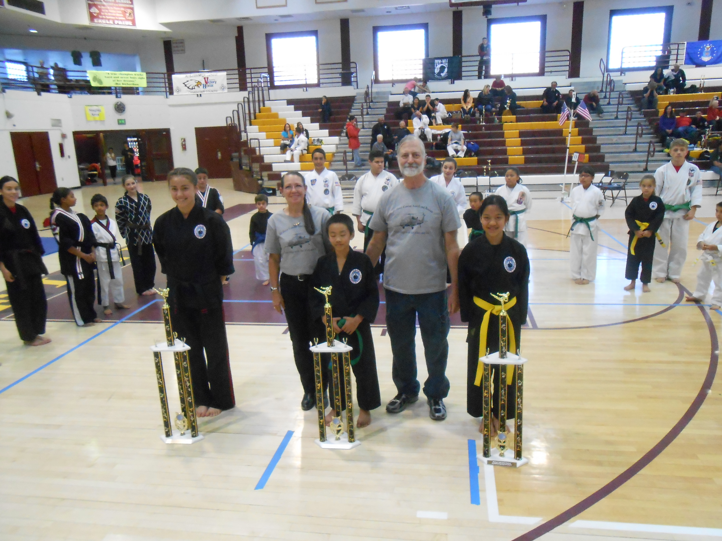 2013 8th Capt. Tammy Tourn 044.jpg
