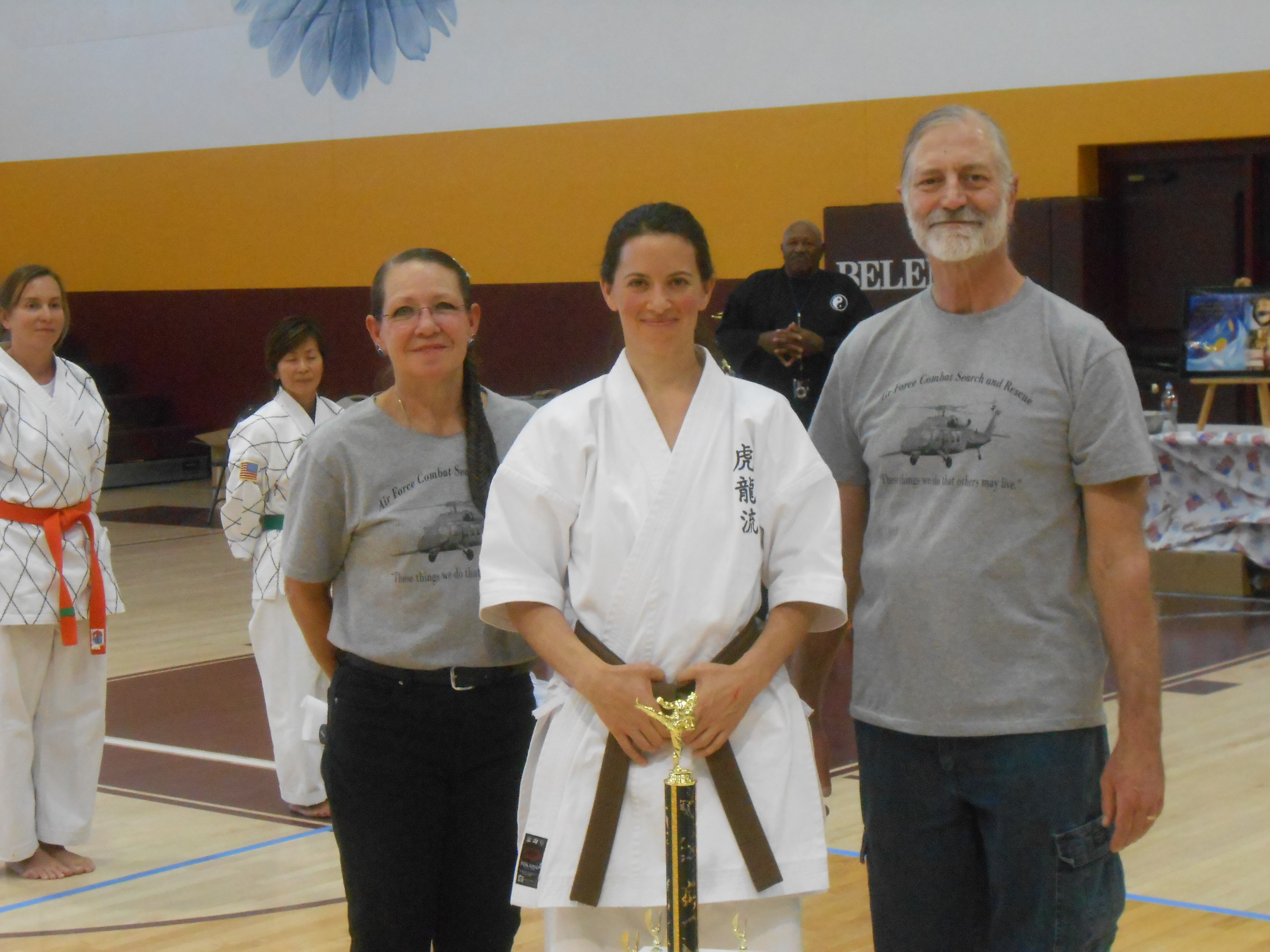 2013 8th Capt. Tammy Tourn 061.jpg