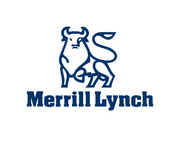 Merrill+Lynch.png