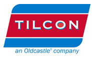 Tilcon.png