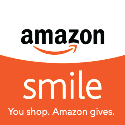 Amazon+Smile.png