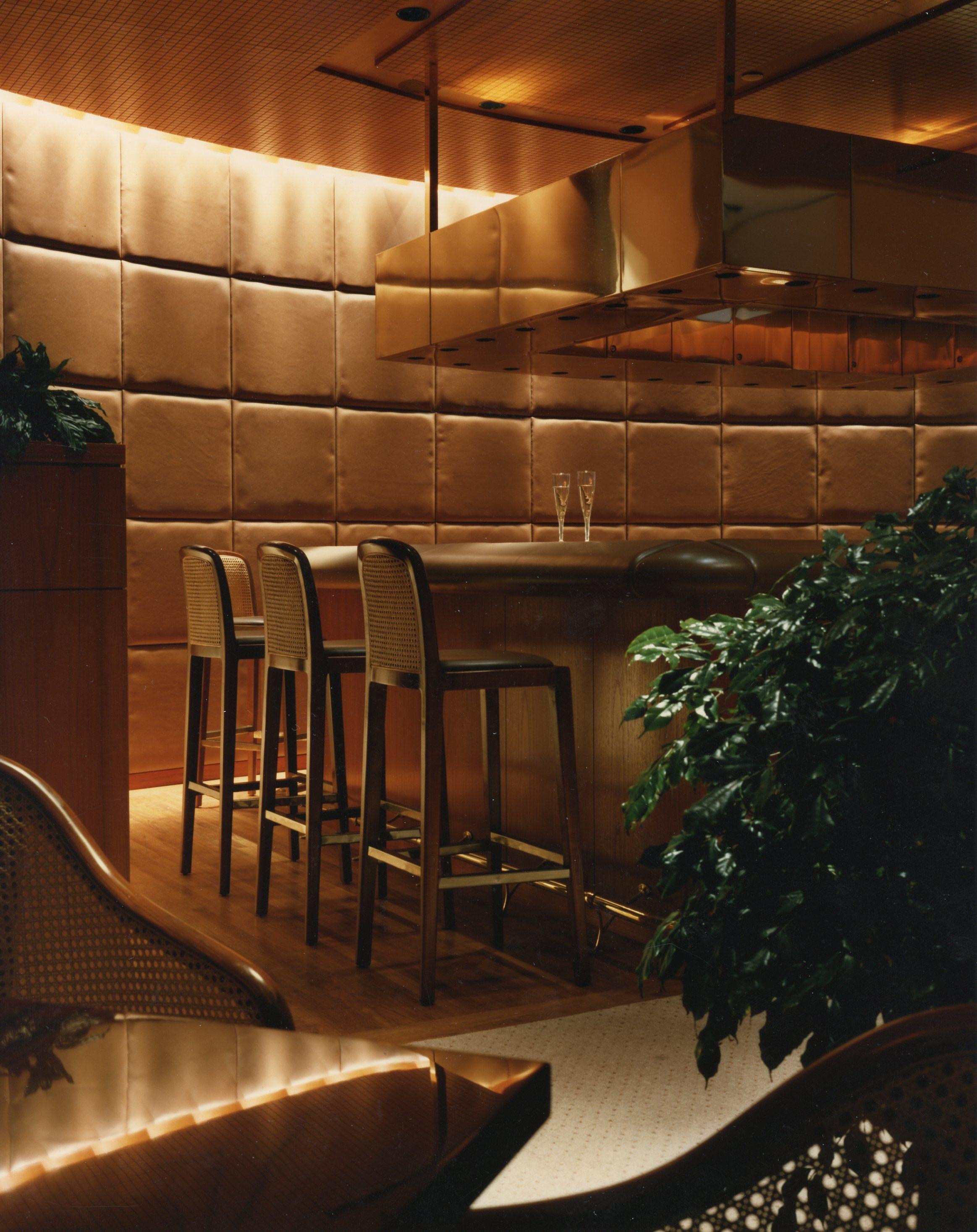Boca Piano Bar Boca Raton Fla.jpg