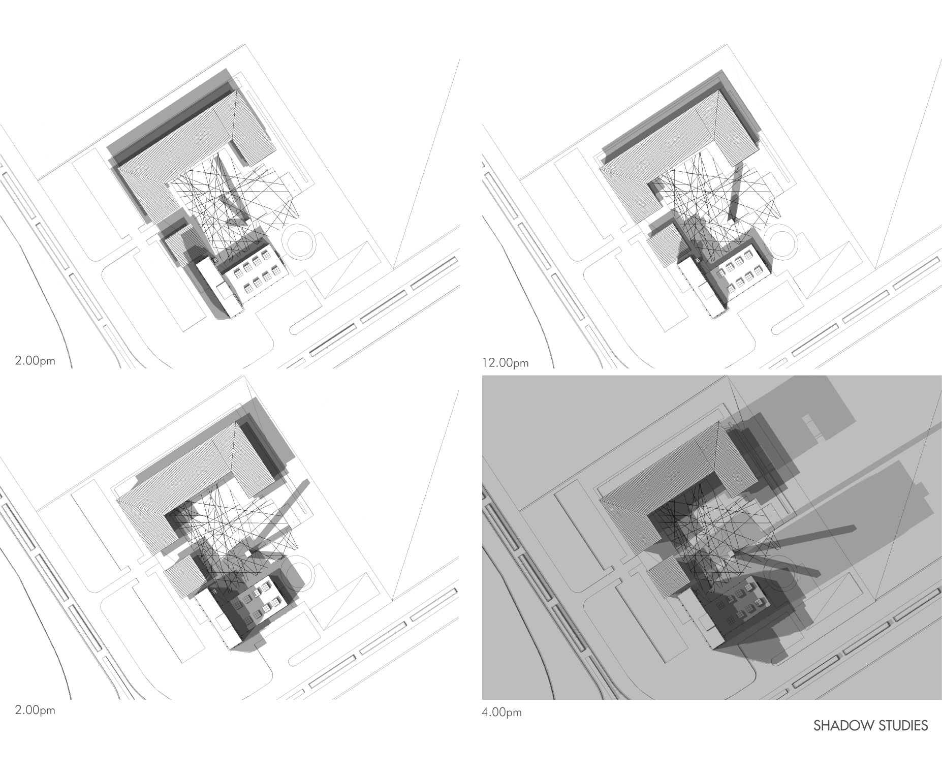 Resized Shadows studies-01.jpg