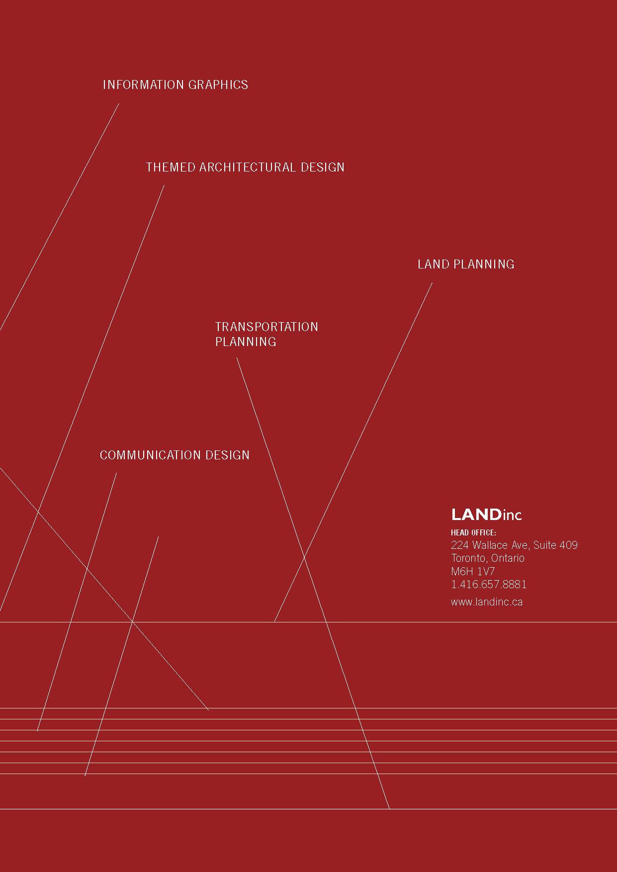 LANDinc_All_Page_003.jpg