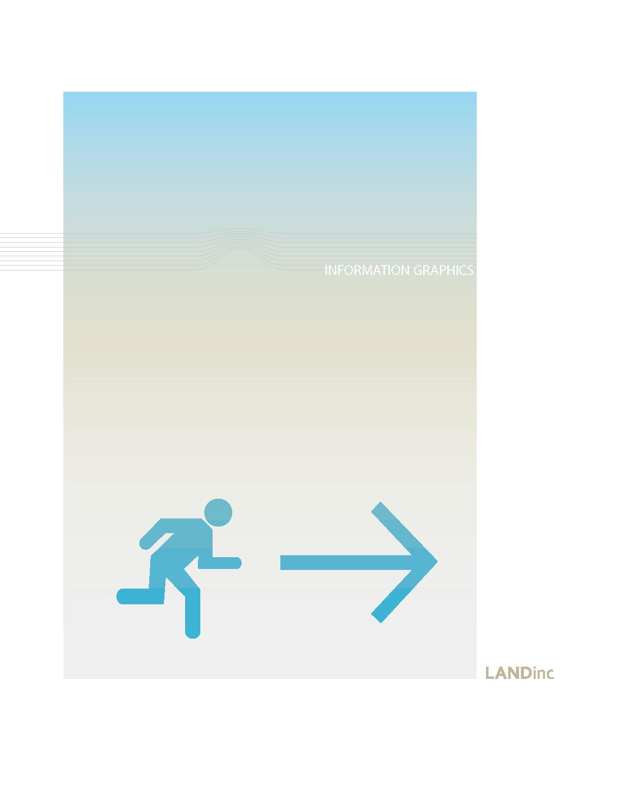 LANDinc_All_Page_192.jpg