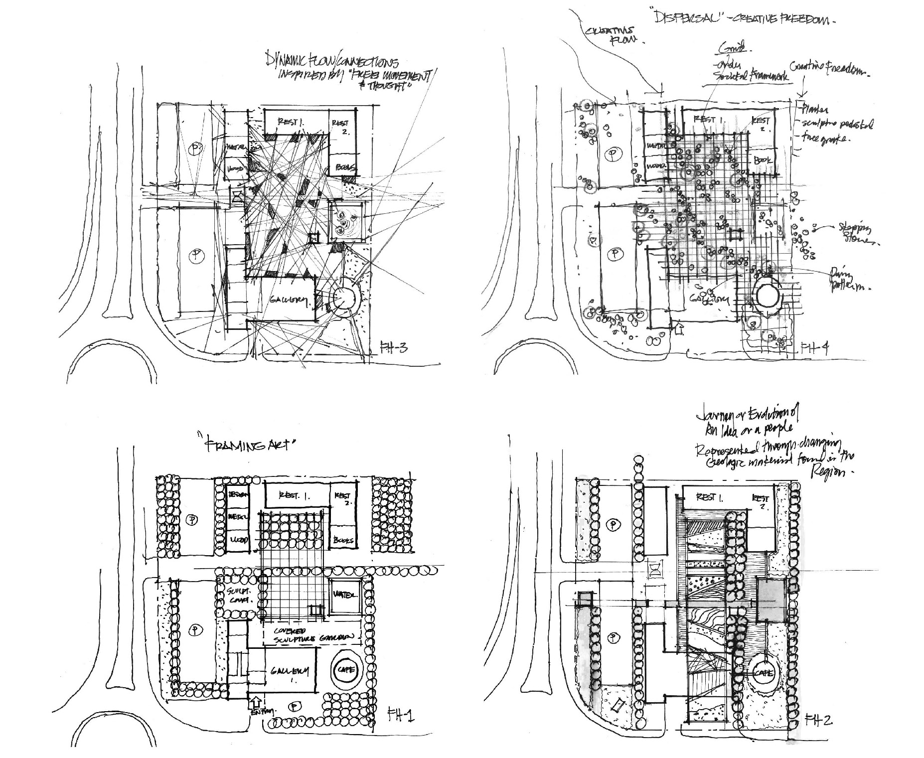 Fire Station concept sketches-01.jpg