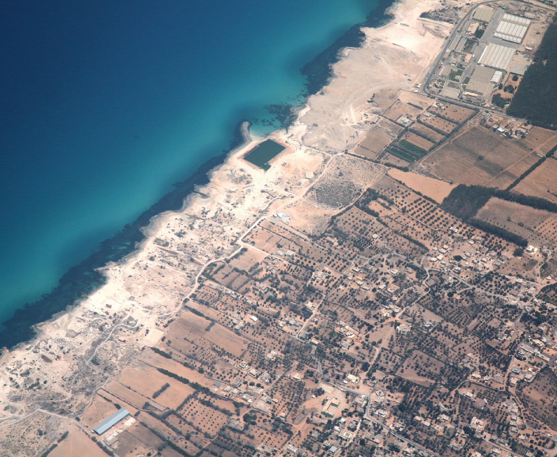 Zowara aerial-01.jpg