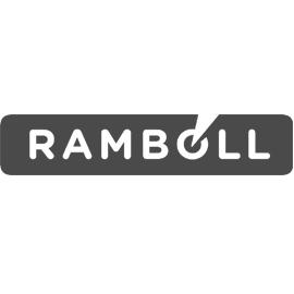 ramboll 2.jpg