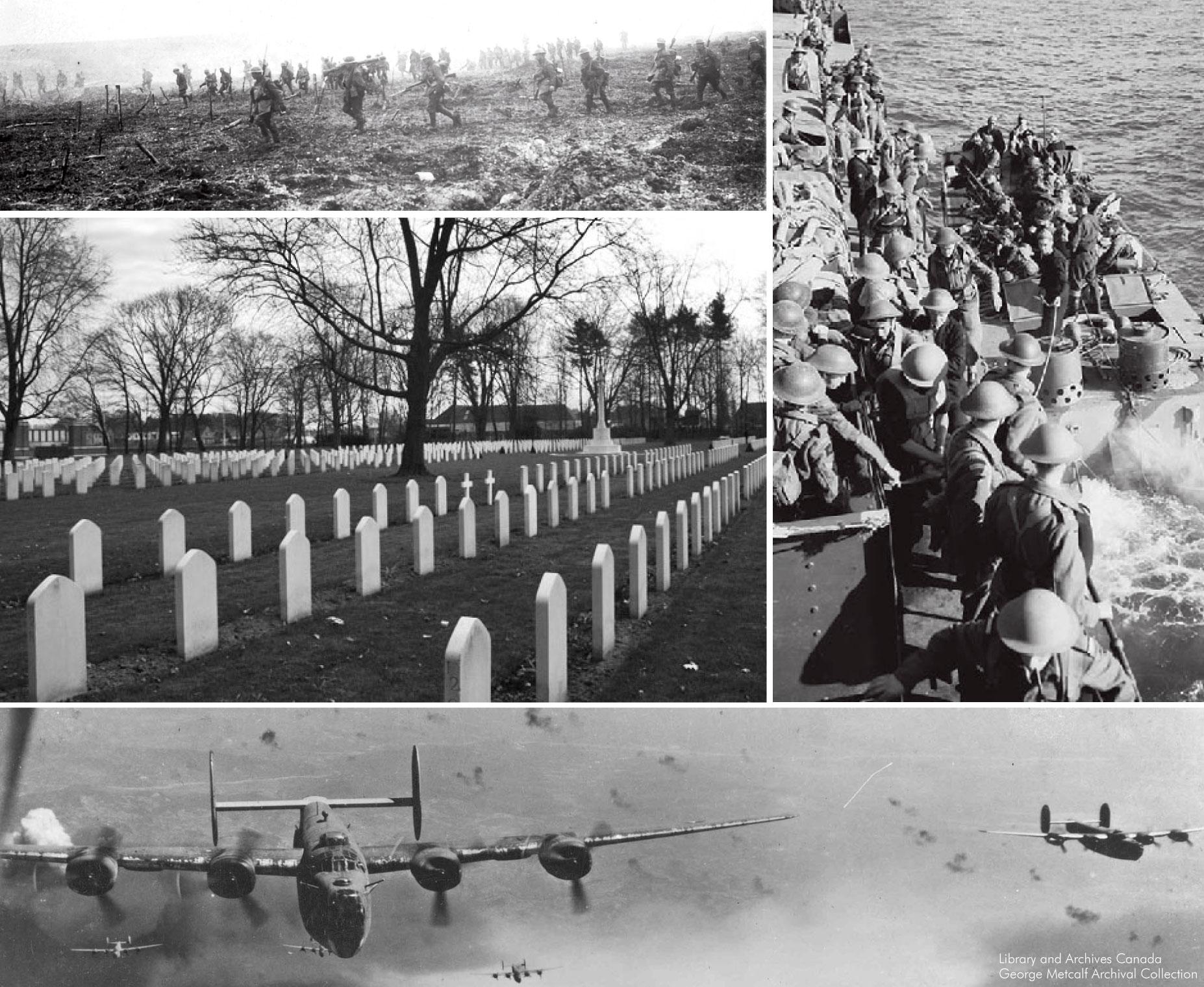 War & Cementeries-01.jpg