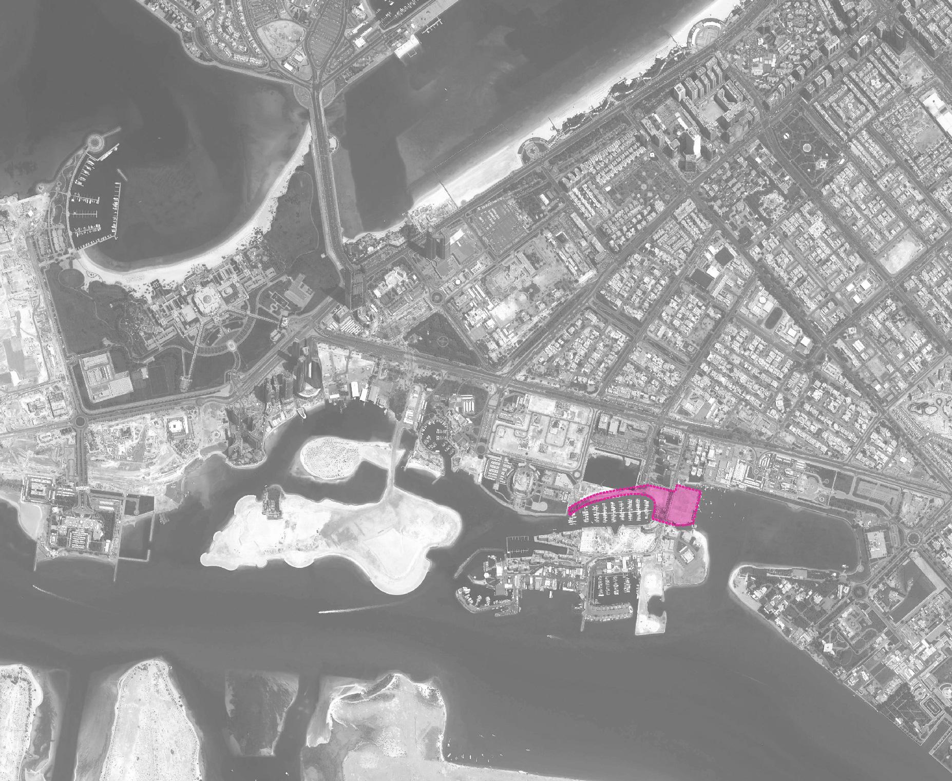 Al Bateen-Aerial-01.jpg