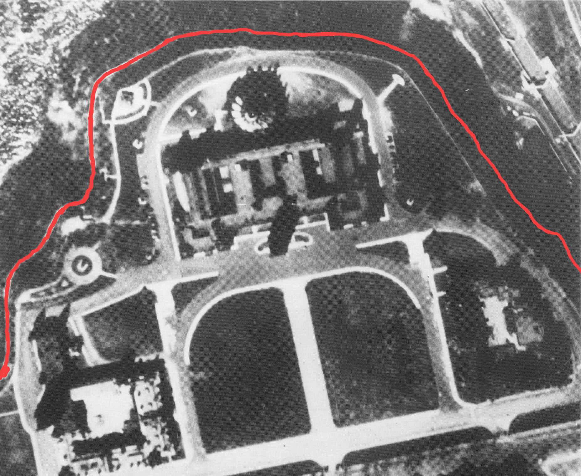 Slope Stabilization - HistoricalPlan-01-01.jpg