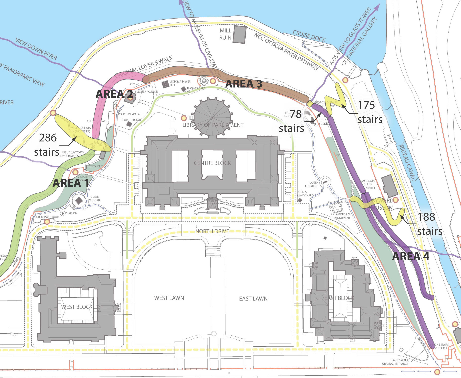 Site Slope Stabilization-Plan Diagram-01.jpg