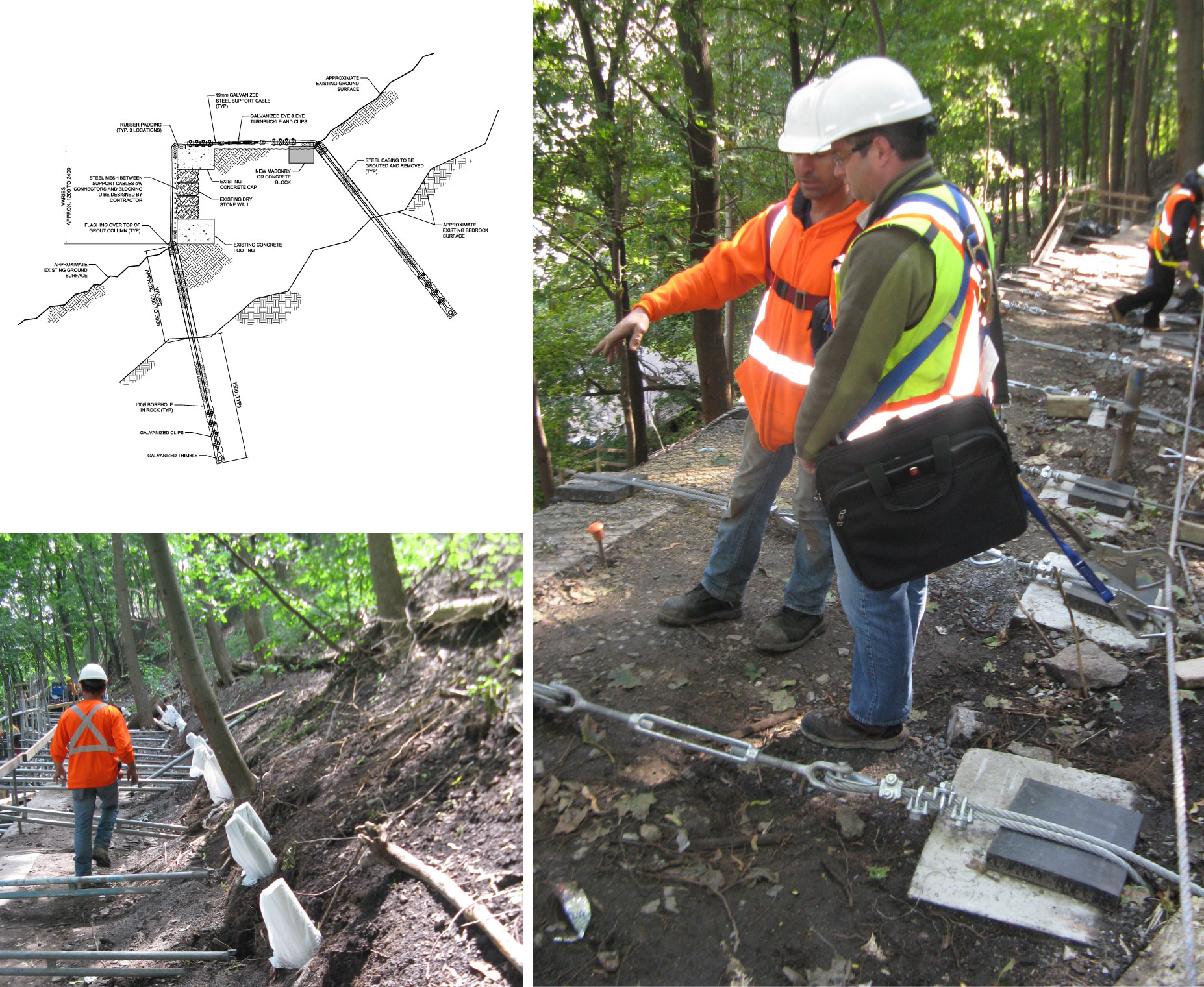 Site Slope Stabilization Construction-01-01.jpg