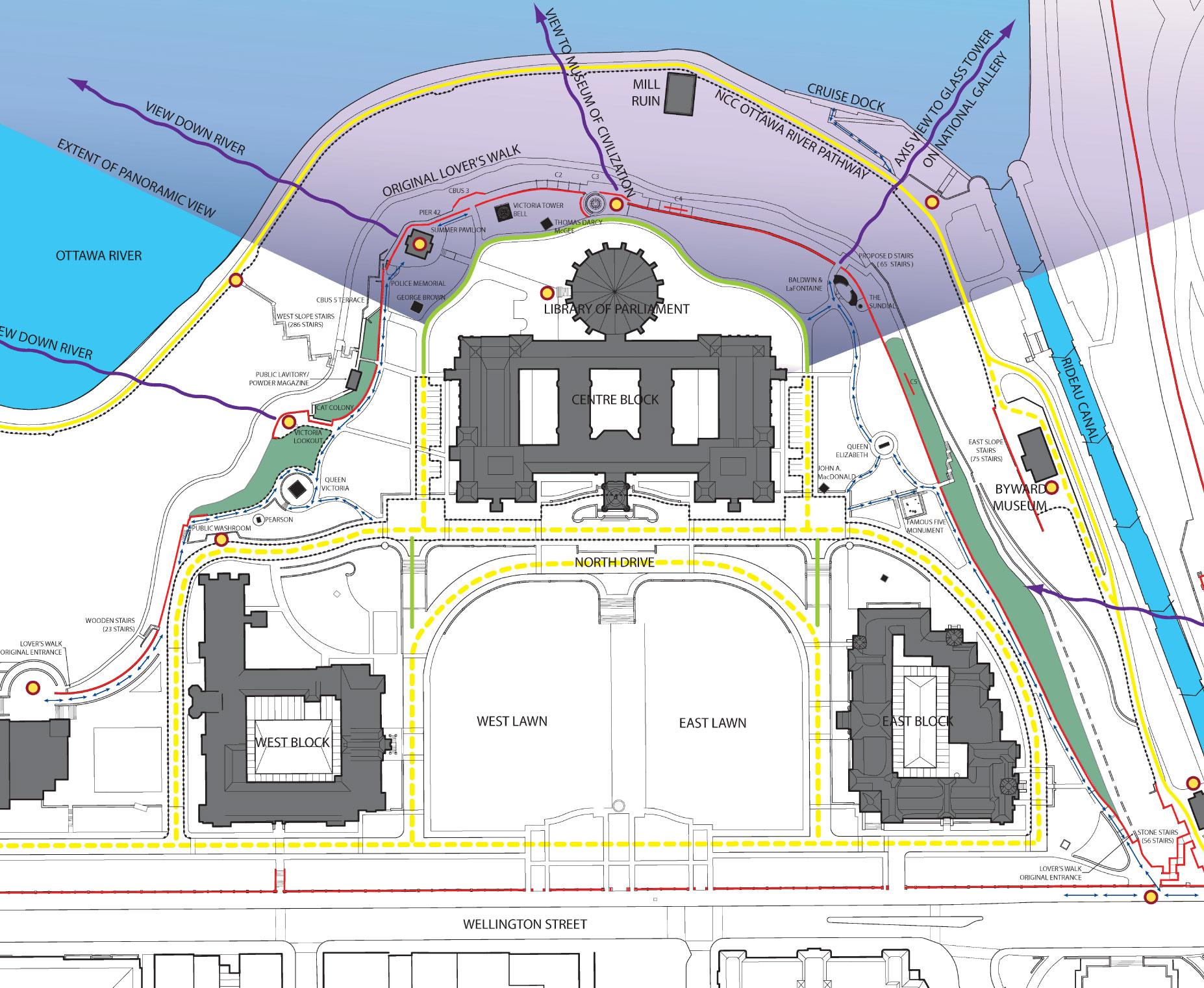Site Slope Stabilization-Plan-01.jpg