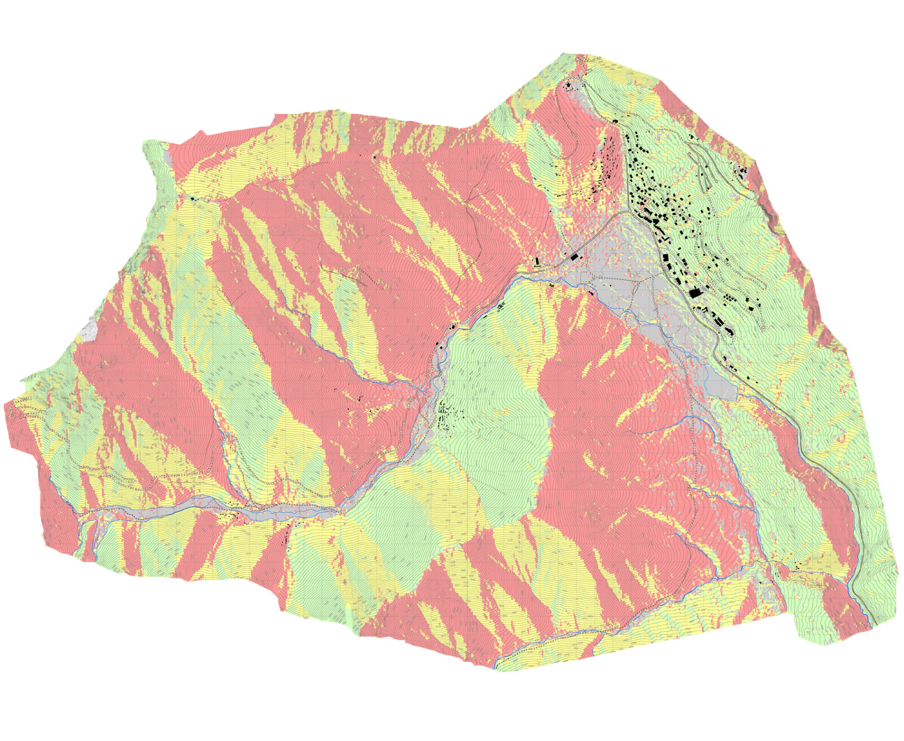 Resized - Land development.jpg
