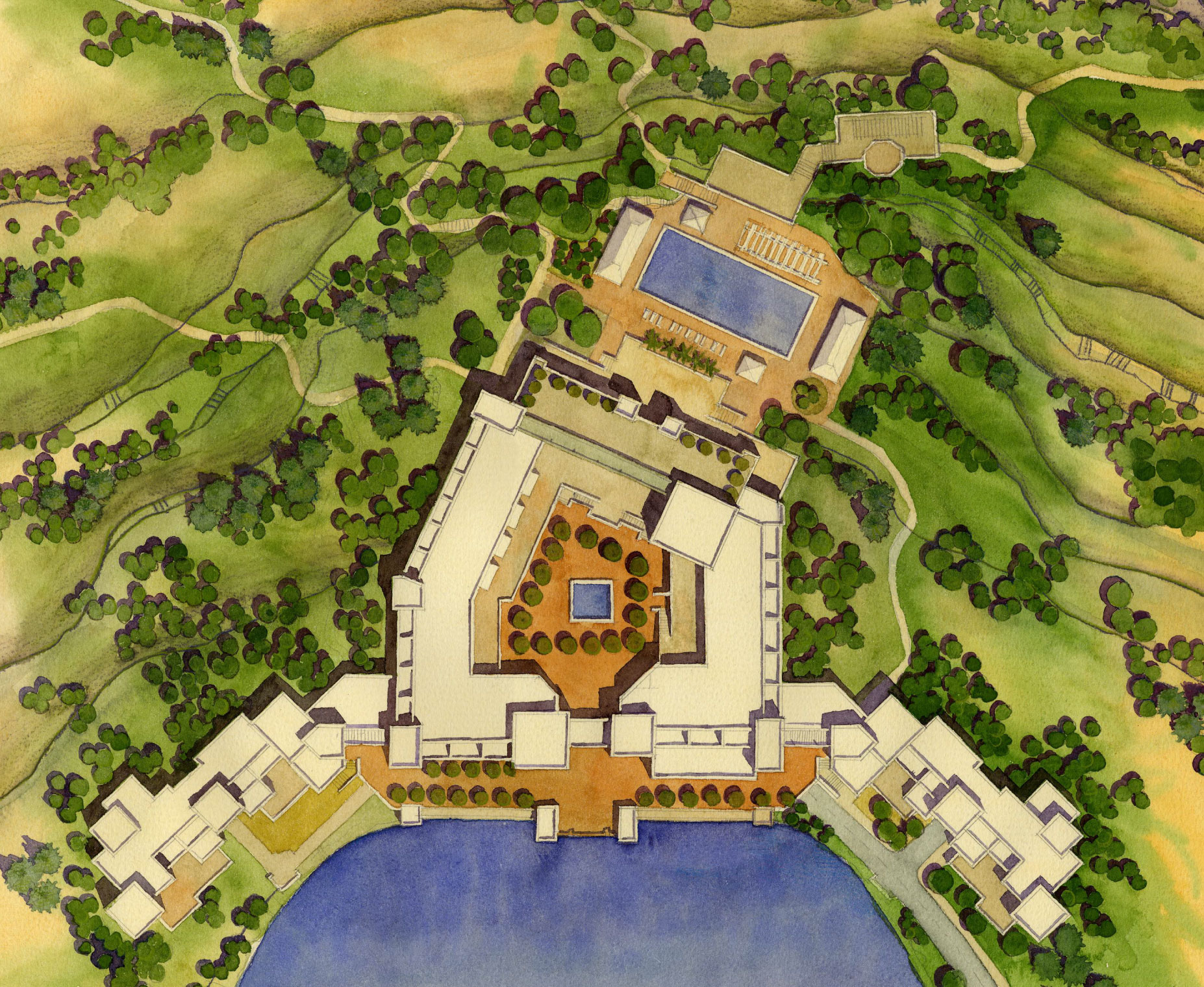 Resized- Kasba Resort Plan-01.jpg