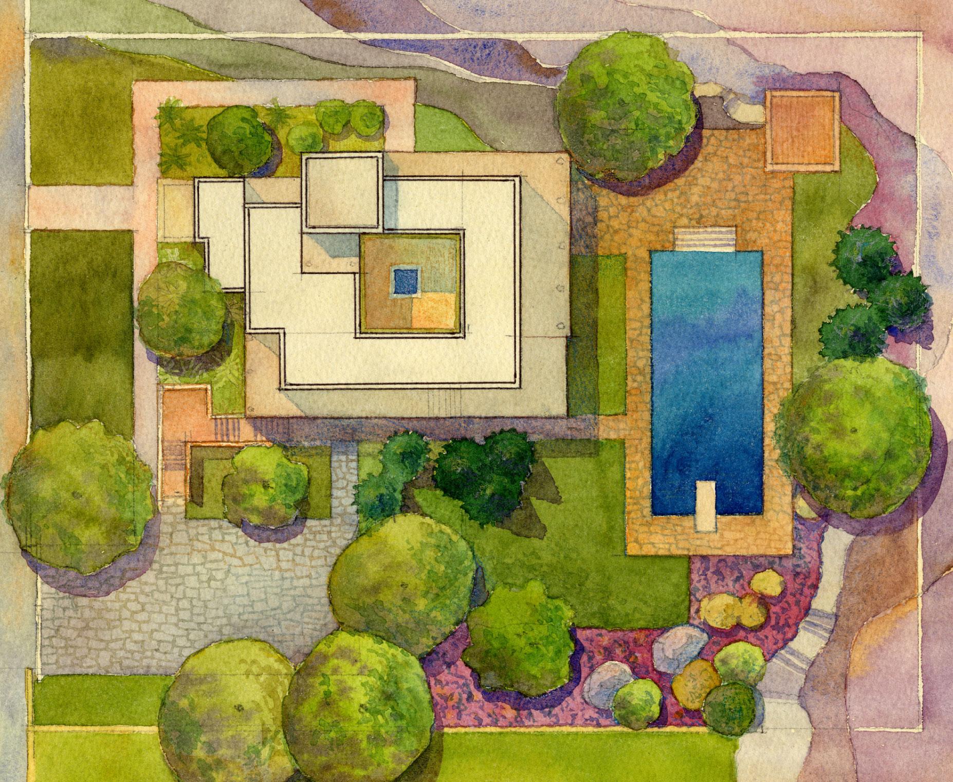 Resized Villa Plan-01.jpg