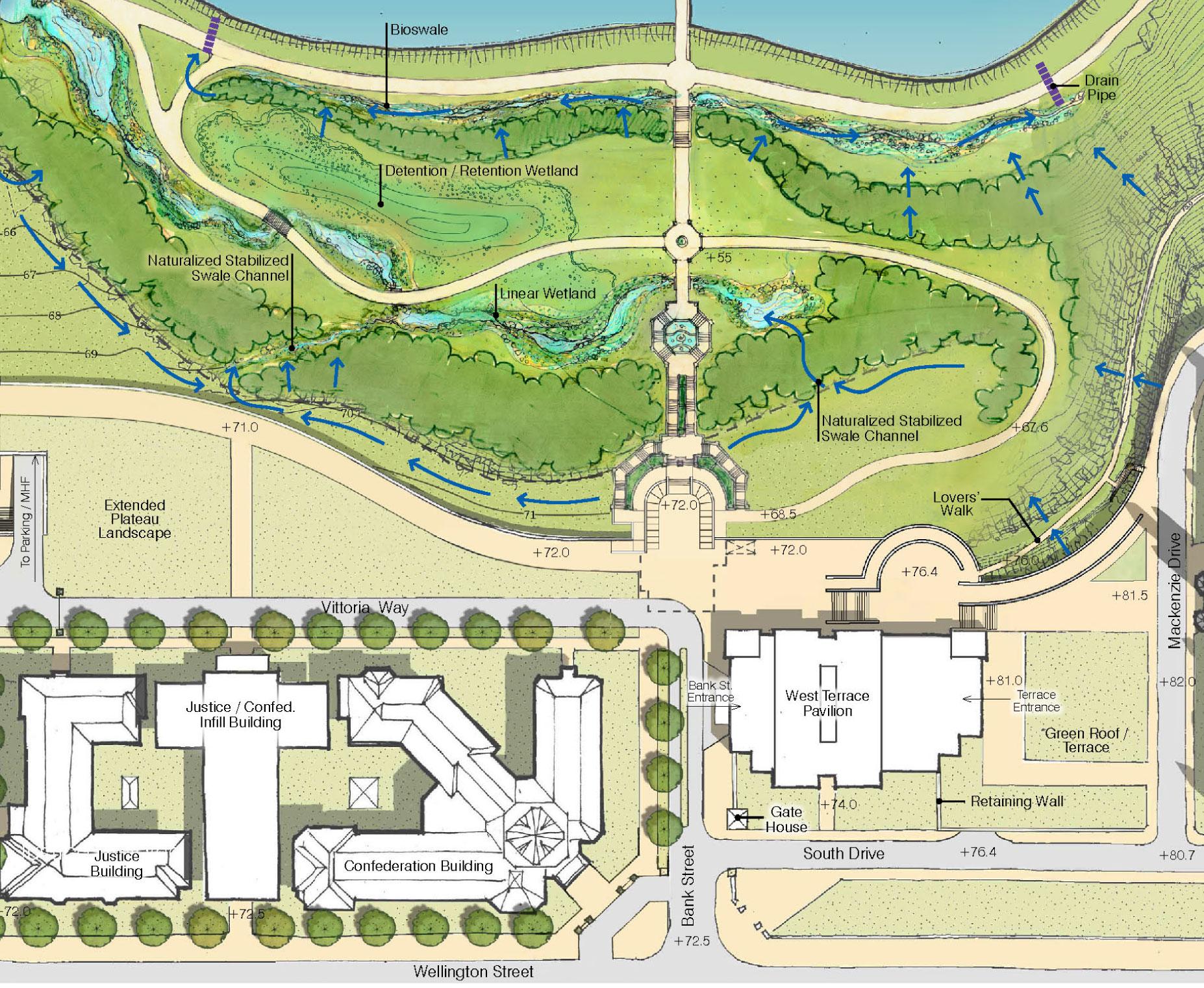 Landsape and Site Plan-01.jpg