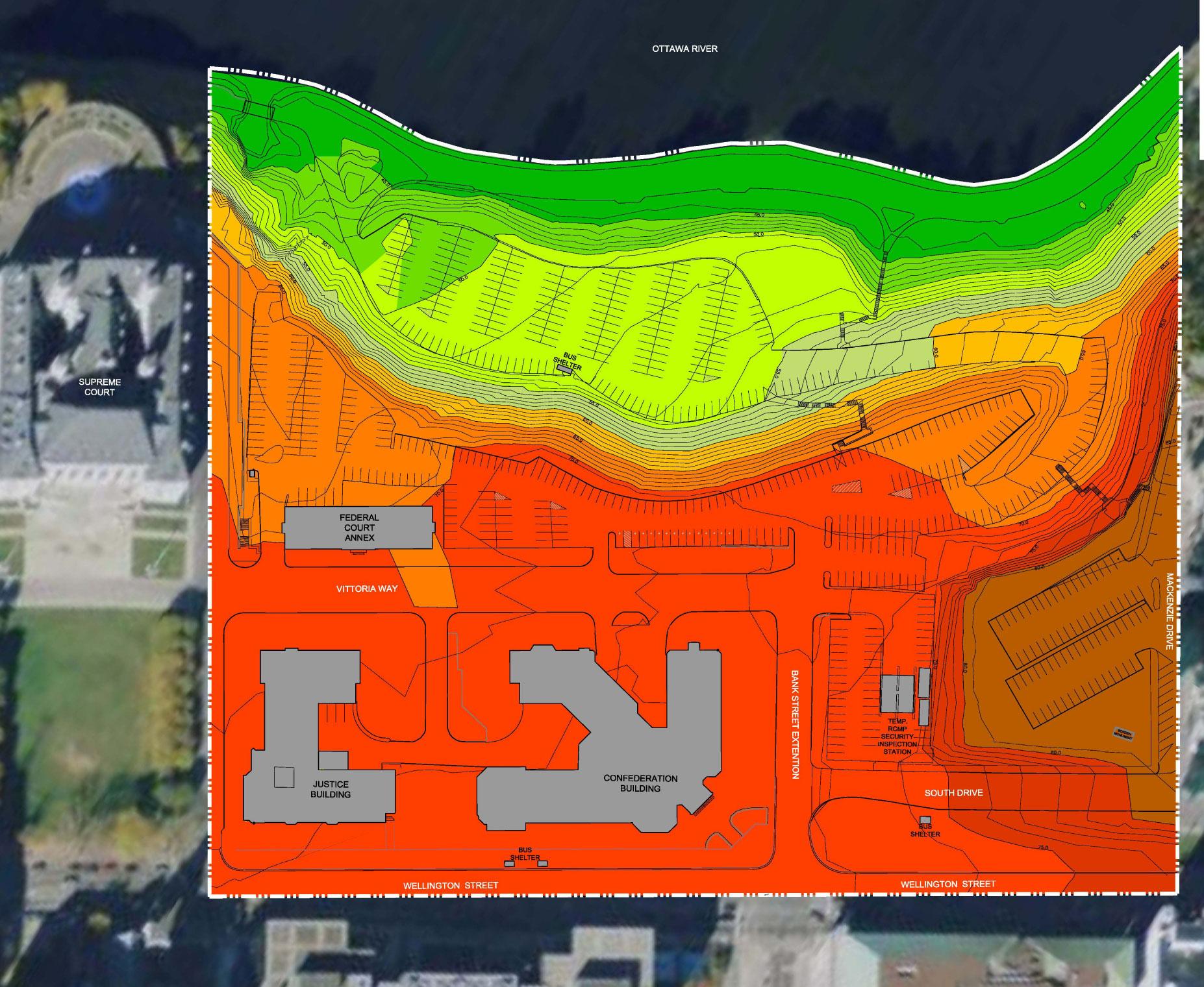 West Sector-Plan Elevation Analysis.jpg