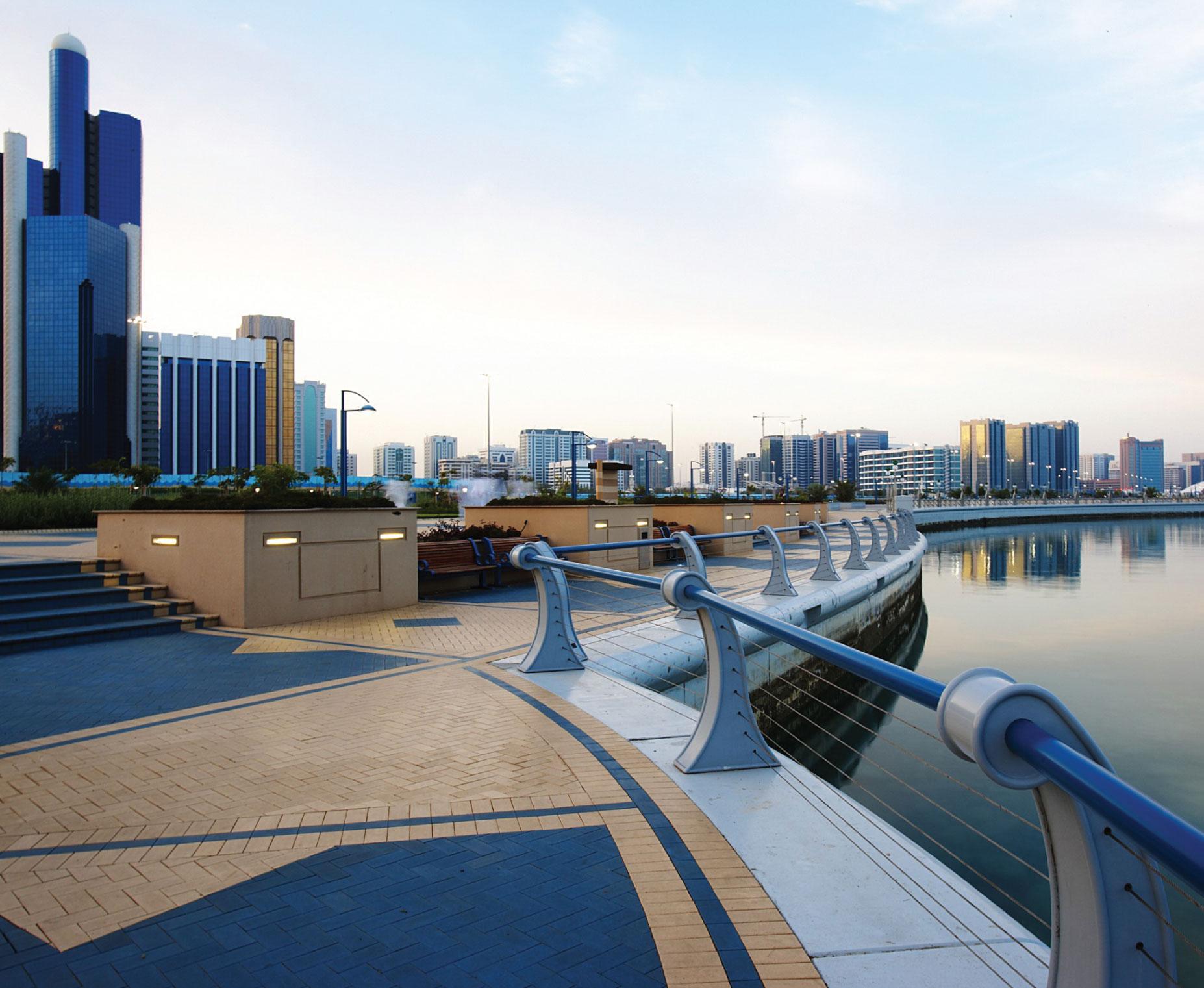 Abu Dhabi Corniche Waterfront View-01.jpg
