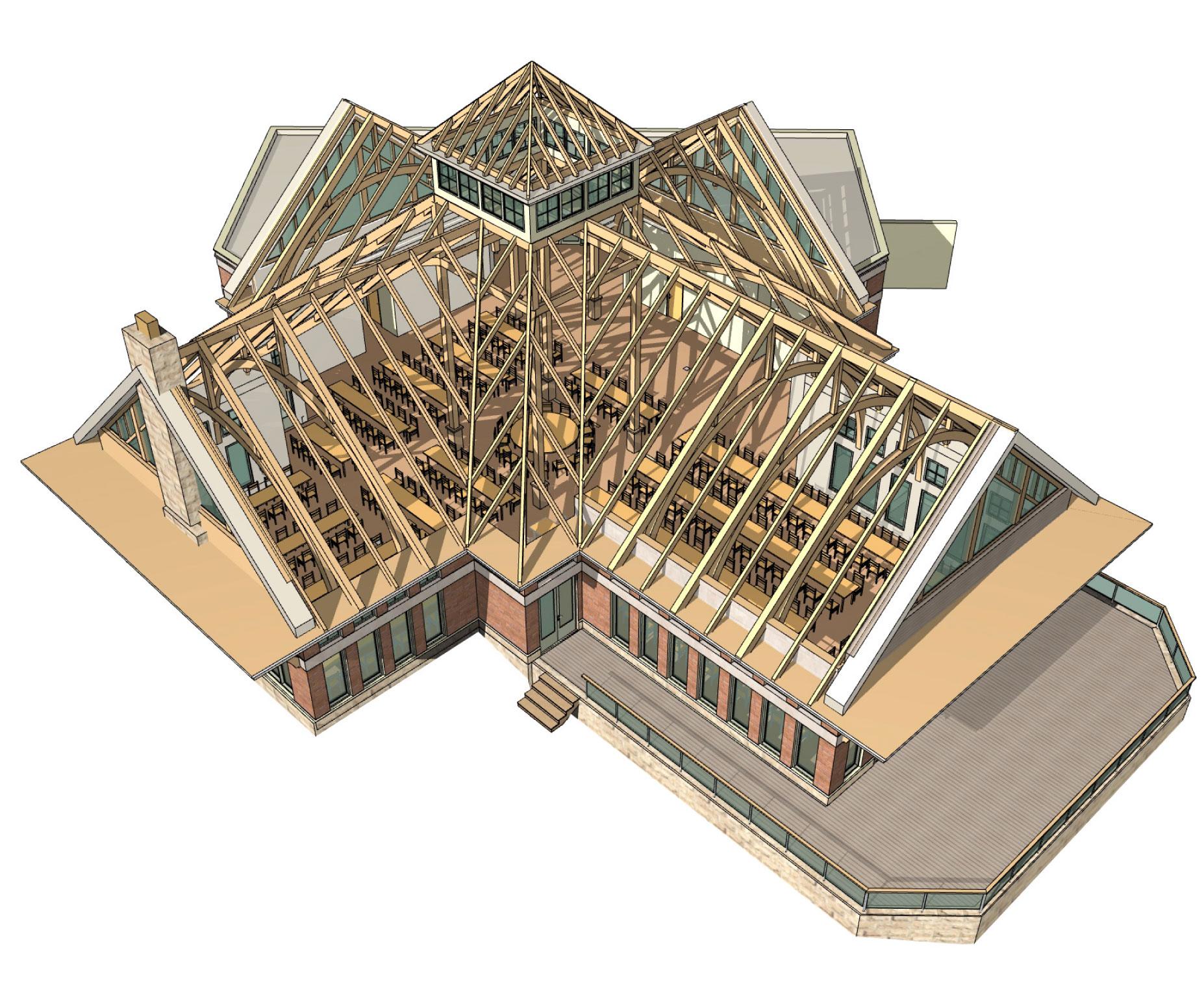 SJK-Dinning Hall-Perspective-01.jpg