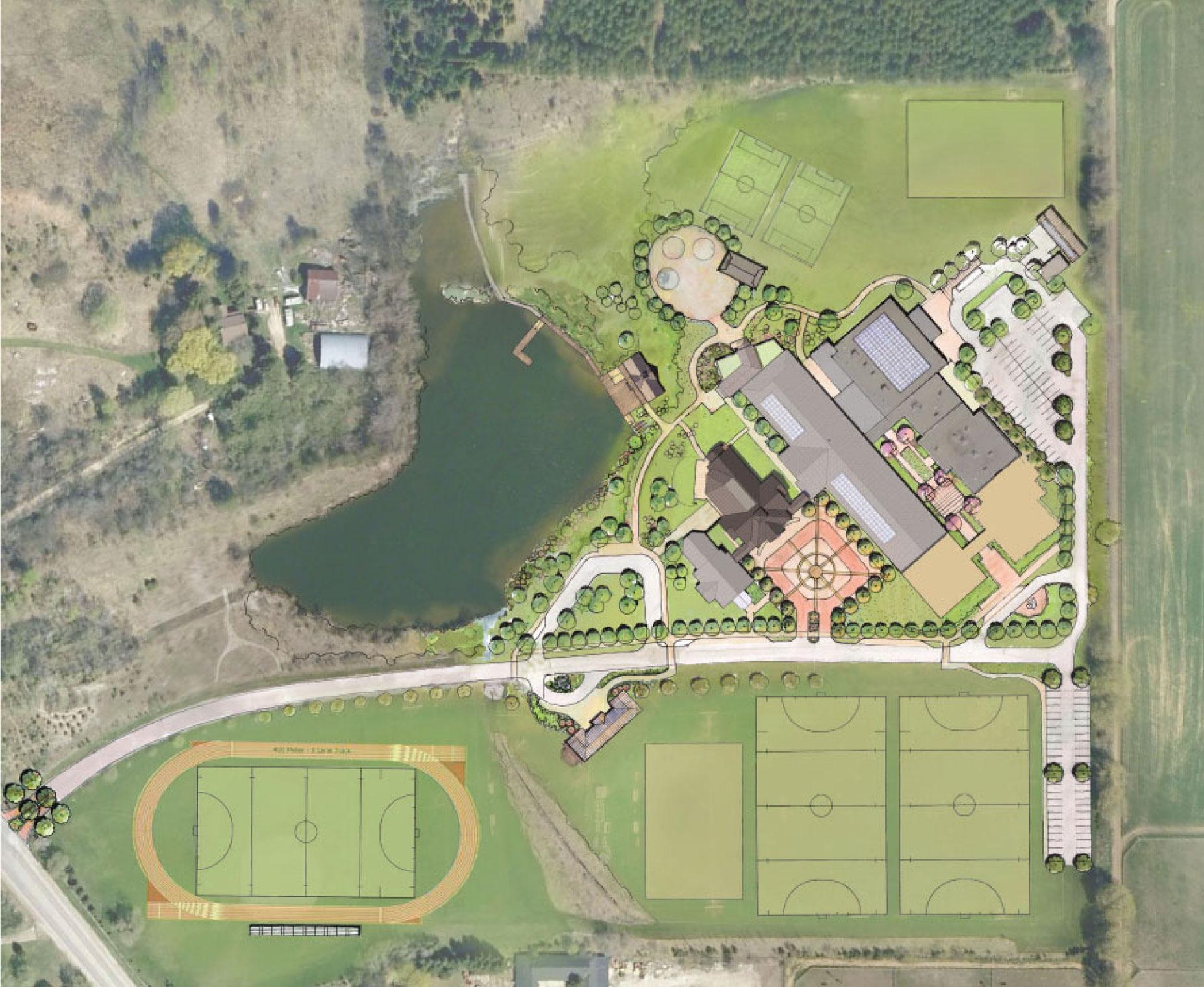 Resized - SJK Aerial View-01.jpg