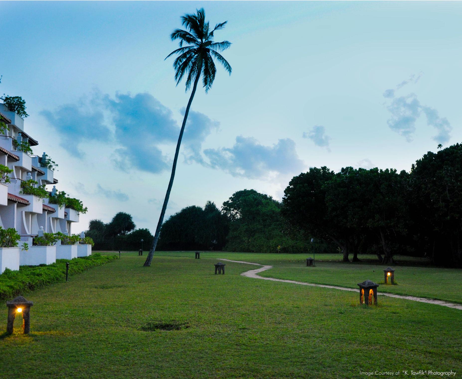 Rezised Bentota- Taj Exotica Resort Access Garden View.jpg