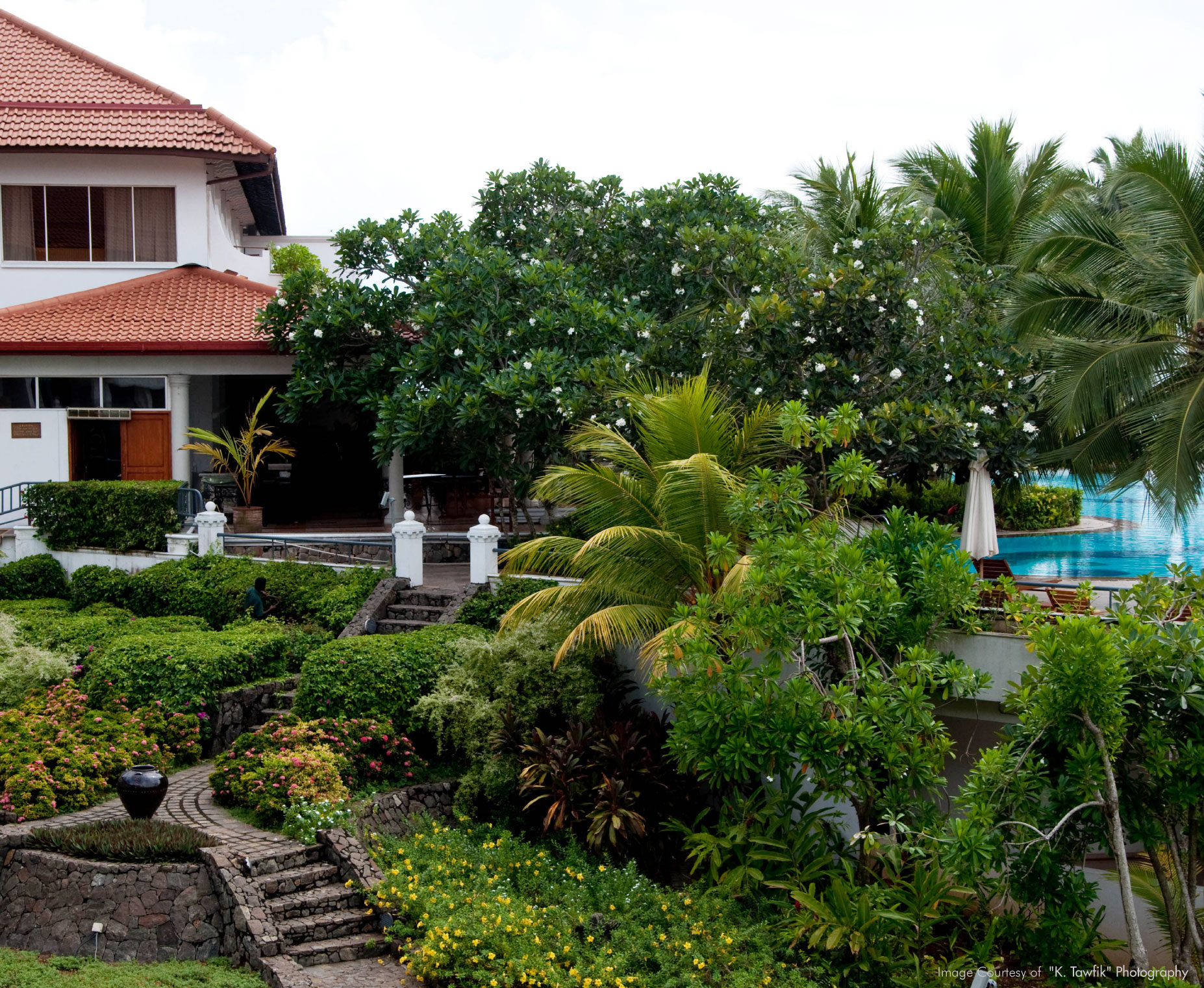Rezised Bentota- Taj Exotica Resort Garden.jpg