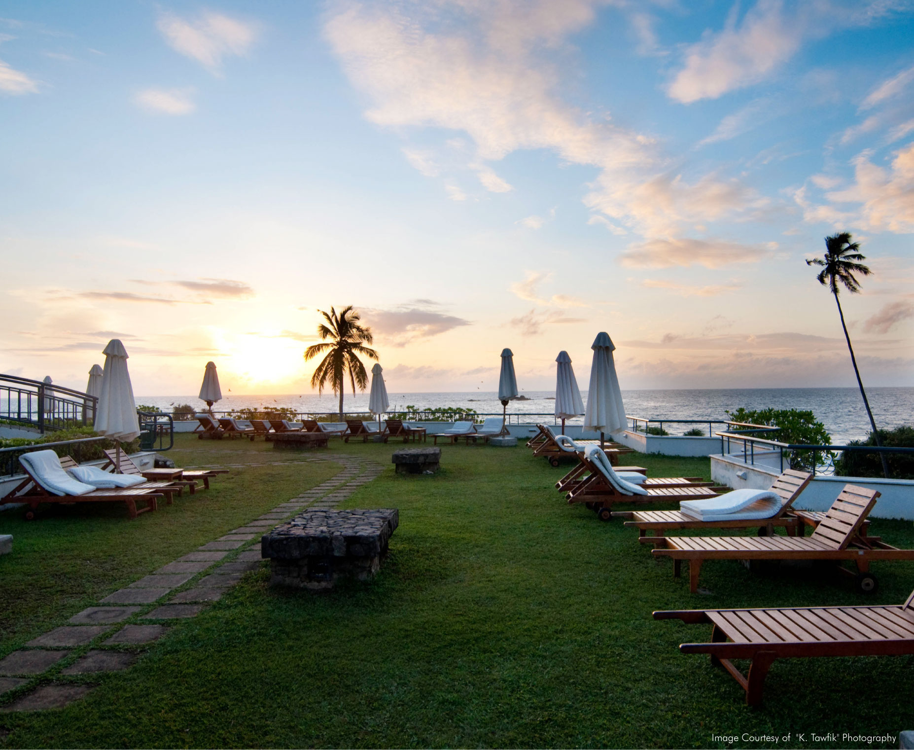 Rezised Bentota- Taj Exotica Resort Terrace-01-01-01.jpg
