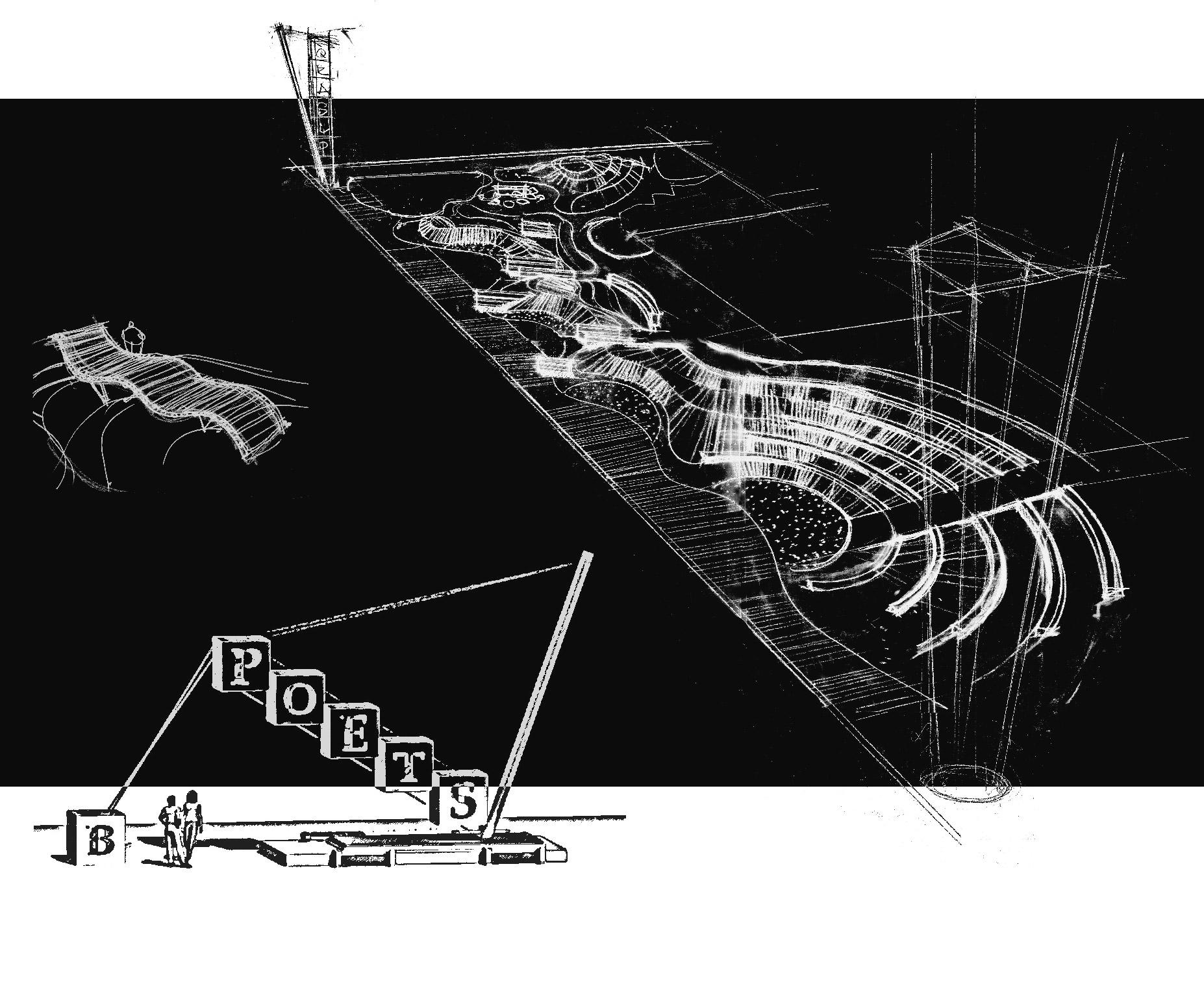 Poetry Park Sketches-01.jpg