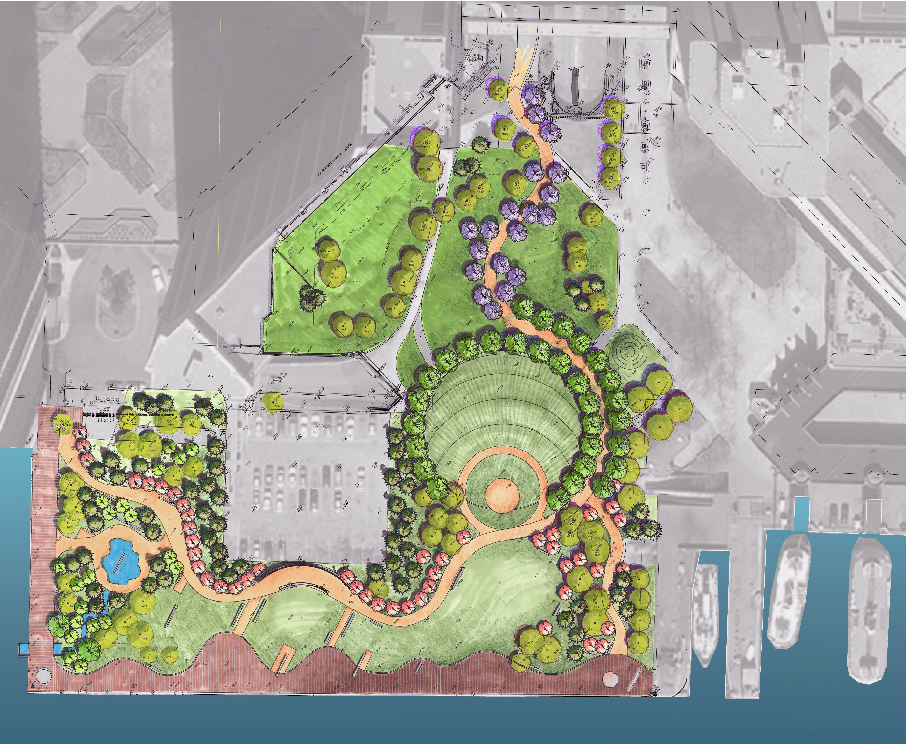 Poetry Park Design Development-01.jpg